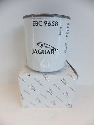 X300  XJ6  XJ12 OIL FILTER EBC9658 FOR JAGUAR